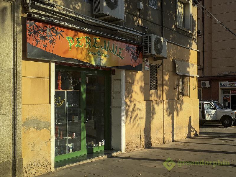cannabis-grow-shop-barcelona