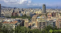 Barcelona Cannabis Clubs & How to Work the System