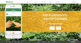 MassRoots CEO, Isaac Dietrich Has Been Ousted by the Board