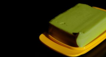 All You Need To Know About Cannabutter (and how to make it)