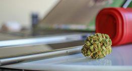 How Medical Marijuana Saves Lives