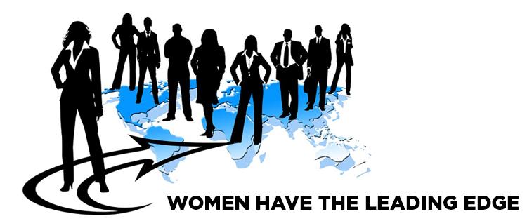 women in the marijuana industry