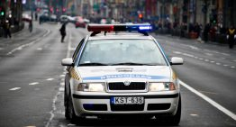 Increased Police Crackdowns on Cannabis In Europe