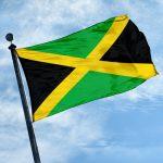 jamaica - home-grown cannabis
