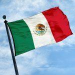 mexico - home-grown cannabis