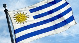 Uruguay Diverted $22 Million from the Black Market into its Regulated Cannabis Market