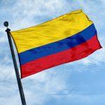 columbia - home-grown cannabis