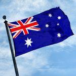 australia - home-grown cannabis