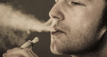 9 Must Know Benefits of Vaporizing Cannabis