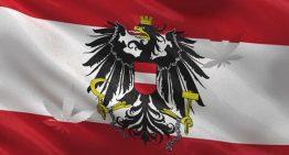 Austria: Will It Follow Its Neighbor Germany's Marijuana Reforms Soon?