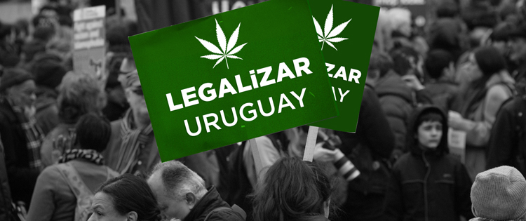 Mujica Threatens to Lock Up Uruguay's Parliament if Cannabis Sales End Due to US Interference