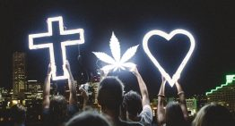 Religion And Cannabis