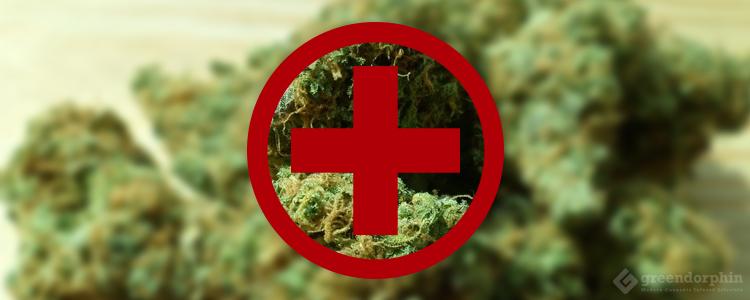 Medical Marijuana User Guide