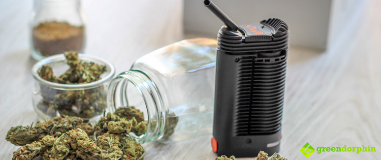 What is the Difference Between Medical and Recreational Cannabis Use?