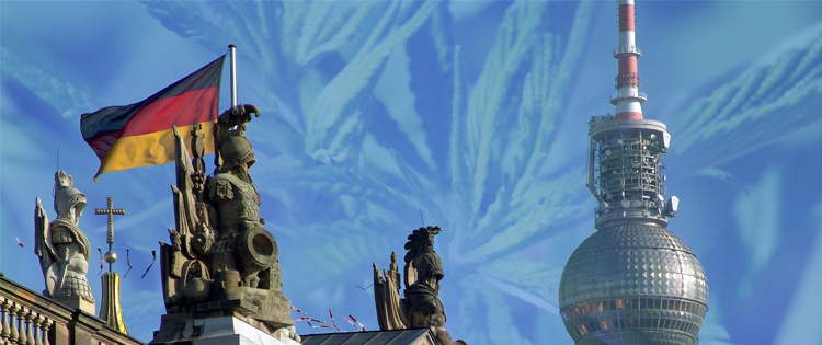 The German Medical Cannabis Market: Education Will Be Key