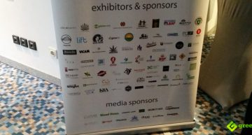 The Companies Leading The Way At Berlin's International Cannabis Business Conference (ICBC)