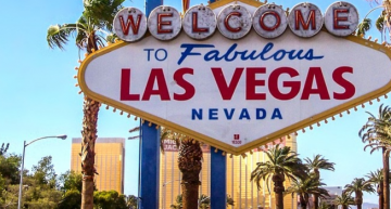 Nevada Prepares for Recreational Cannabis Sales