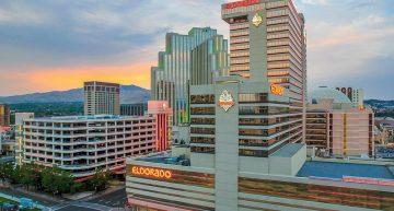 Nevada Adult Use Cannabis Sales Kicked Off in a Big Way – Reno Beats Las Vegas on Sales per Dispensary