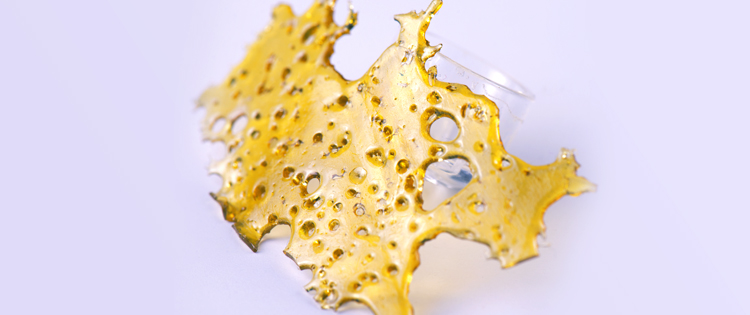 Chile's pharmacies became the first to sell marijuana concentrate as medicine of any of the legalizing countries around it.