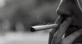 How Long Does Marijuana (THC) Stay in Your System?