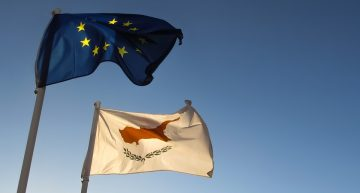 Cyprus Government Approves Medical Cannabis Bill