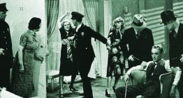 The Reefer Madness Marijuana Misinformation Propaganda Campaign in the 1930's