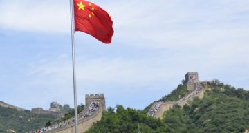 Cannabis in China – Is China Quietly Taking Over to Lead the World in Cannabis Science