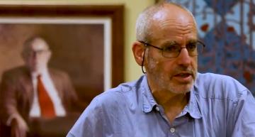 Australia's Failed Drug Policy Event – Part 2 – Dr Alex Wodak, President of the Australian Drug Law Reform Foundation  [VIDEO]