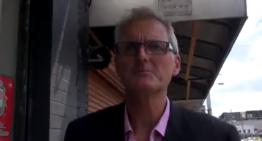 Greendorphin World News Episode #8 Australia – Featuring Greg Denham