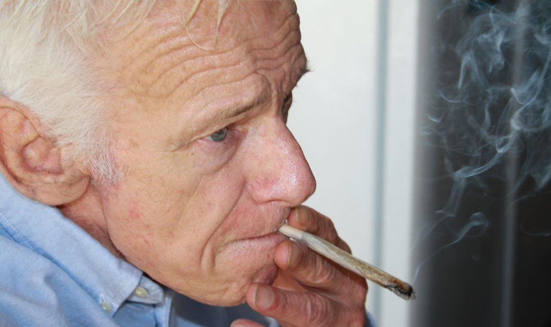 Remembering Dennis Peron – Father of Medical Marijuana