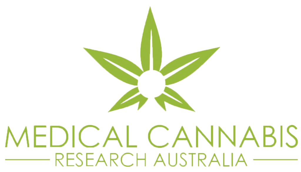 Medical Cannabis Research Australia