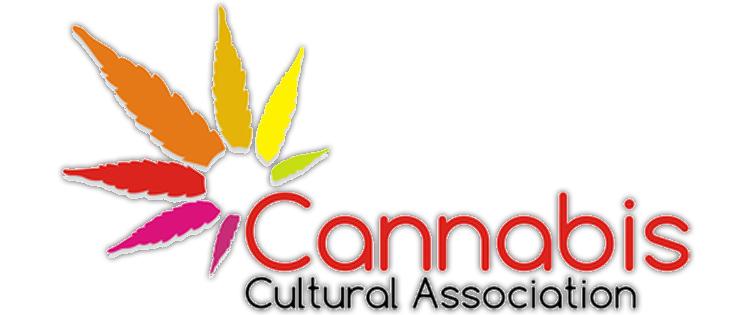 Cannabis Cultural Association (CCA)