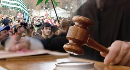 Lawsuit Challenging the Federal Prohibition of Cannabis was Dismissed by Judge