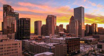 Denver Approves City's First Legal Marijuana Club