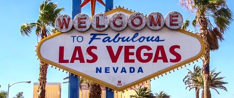 Nevada marijuana tax revenue