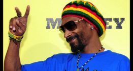 10 Famous Personalities That Support Cannabis
