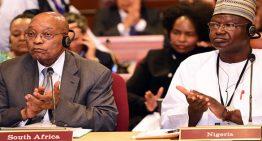 United Nations Advises Nigeria to Legalize Cannabis