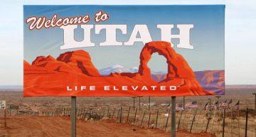 Medical Marijuana Might Be on Utah's Ballot this November