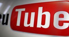 The Reason Behind YouTube's Cannabis Purge