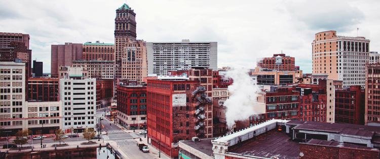 Anti-Marijuana Group Wants Michigan to Legalize Cannabis