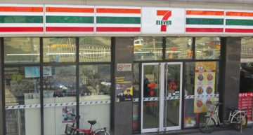Contrary to Claims, 7-Eleven Won't Be Selling CBD