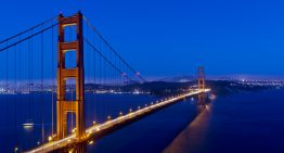 California to Establish Special Cannabis Bank