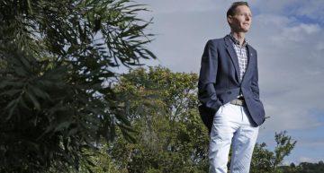 Legal Cannabis on Queensland's Sunshine Coast: The MEDIFARM Story