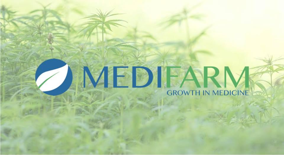 MediFarm