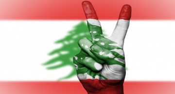Lebanon Will No Longer Prosecute Drug Use