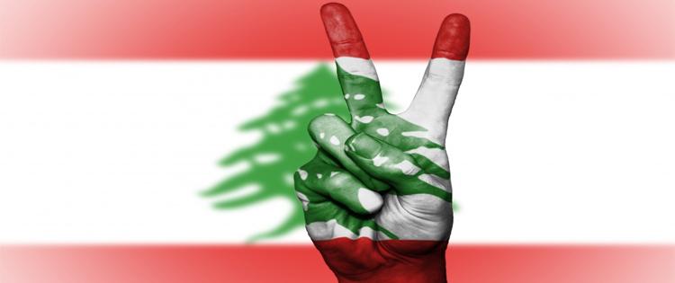 Lebanon Will No Longer Prosecute Drug Use