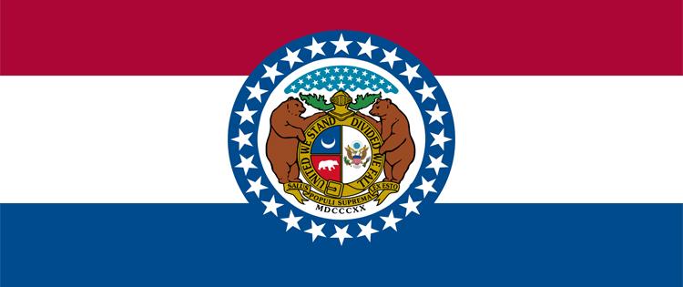 Medical Cannabis Included for Missouri's November Ballot