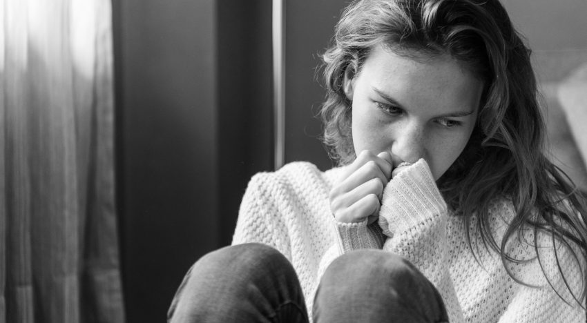 6 Incredible CBD Oils for People Suffering from Anxiety and Depression
