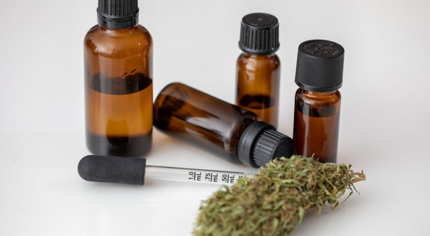 Surprising Uses for CBD