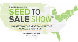3rd Annual Seed to Sale Show Kicks off in Boston on February 12